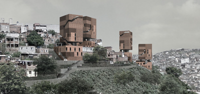 cabucu_de_baixo_5_-_highrise_residence_in_the_hilly_area_400